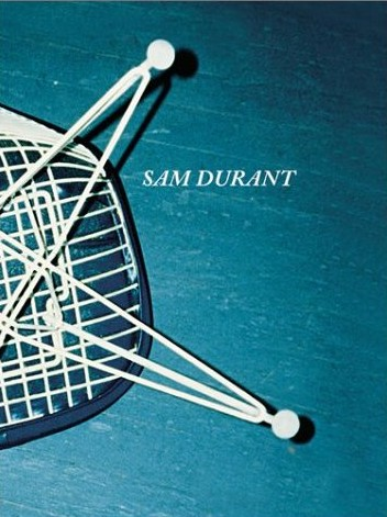 (DURANT, SAM). DARLING, MICHAEL, RITA KERSTING & KEVIN YOUNG - SAM DURANT