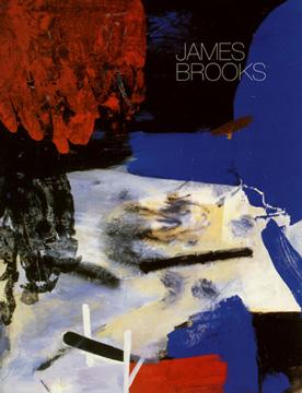 (BROOKS, JAMES). - JAMES BROOKS