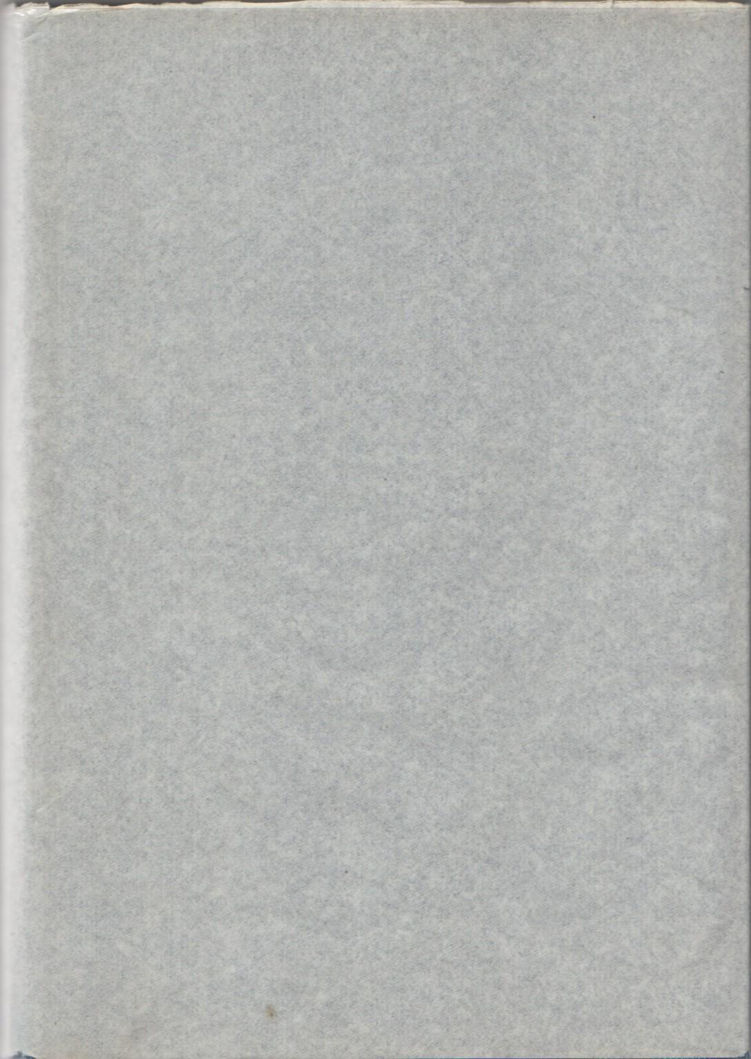 (BRAKHAGE, STAN). BRAKHAGE, STAN. ROBERT A. HALLER, EDITOR - BRAKHAGE SCRAPBOOK: COLLECTED WRITINGS 1964-1980 - DELUXE SIGNED LIMITED EDITION