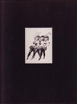 japan  kyuryudo art publishing