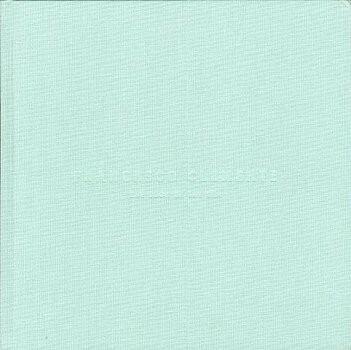 (CLEMENTE, FRANCESCO). WARNER, MARINA - FRANCESCO CLEMENTE: THE BOOK OF THE SEA