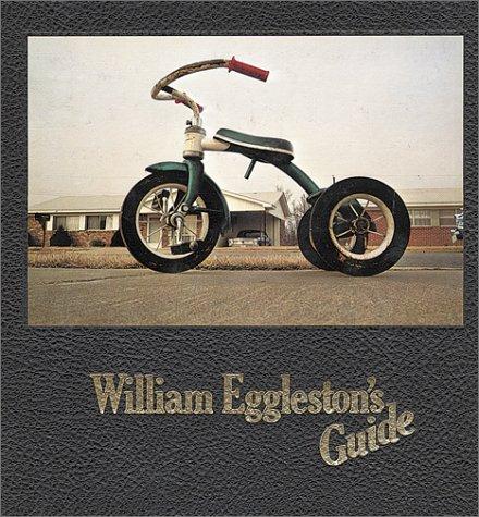 william eggleston photography. WILLIAM EGGLESTON#39;S GUIDE