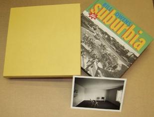 Photography Monographs | Arcana: Books on the Arts