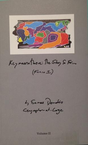 All Books Arcana Books On The Arts